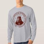 Devils Tower T-Shirt