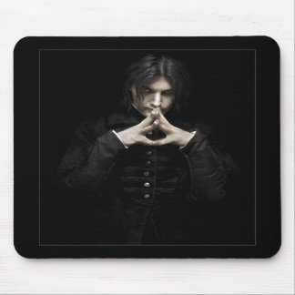 Devious - Mousepad