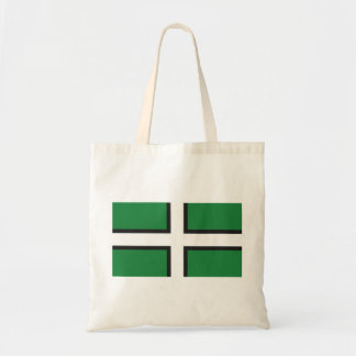 'Devon Flag' Bag