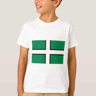 Devon Flag T-Shirt