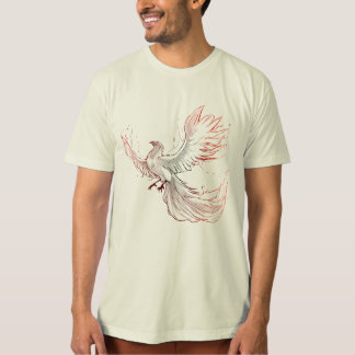 Devoted to Nature T-Shirt