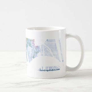 dewdropstudios large coffee mug