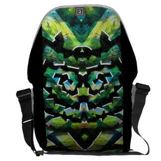 Dexterity Paste Commuter Bags