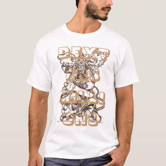 dexters millions, DEXTERS MILLIONS T-Shirt
