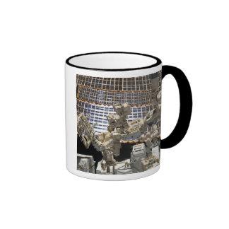 Dextre Ringer Mug