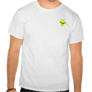 Deyeme Racing PL1 Dressup Kits T Shirts