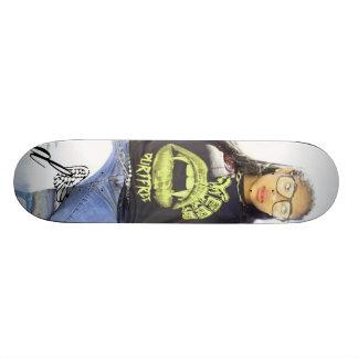 dfc cam board skate boards