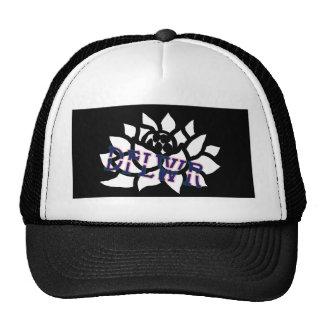 DFLWR NEGATIVE CAP
