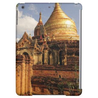 Dhamma Yazaka Pagoda at Bagan (Pagan), Myanmar