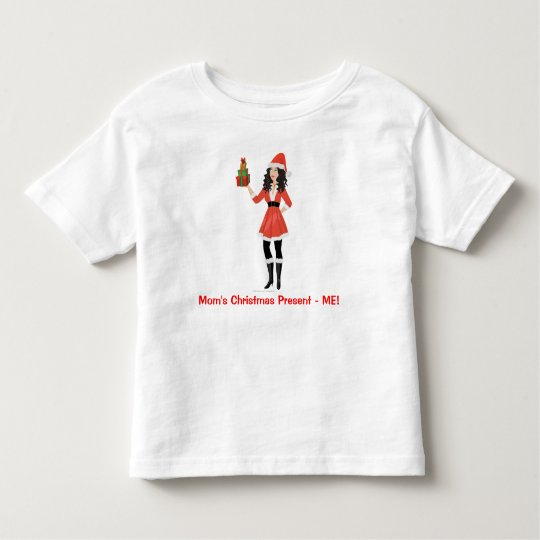 DHG Toddler T-Shirt