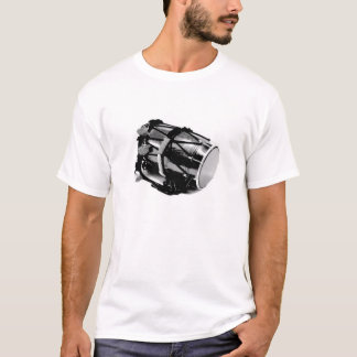Dhol T-Shirt