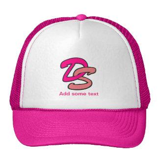 DHS CAP