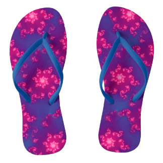 Dhyana Flip Flops