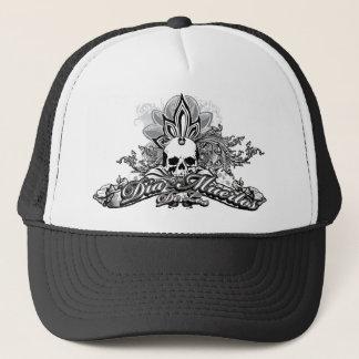 Dia De Los Hats