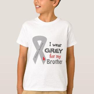 Diabetes Awareness Kids T-Shirt