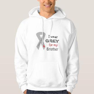 Diabetes Awareness Sweatshirt