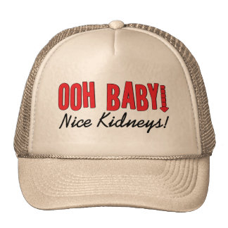 Dialysis Humor Gifts & T-shirts Cap