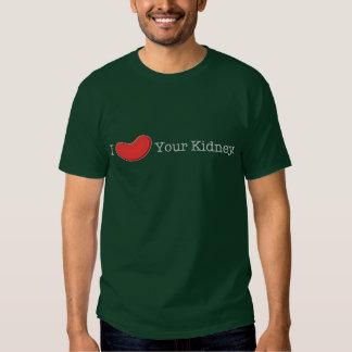 Dialysis Humor T-shirts, Gifts Tee Shirts