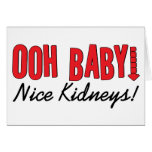 Dialysis Humour Gifts & T-shirts