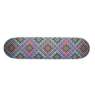 Diamond Alternate Skate Boards