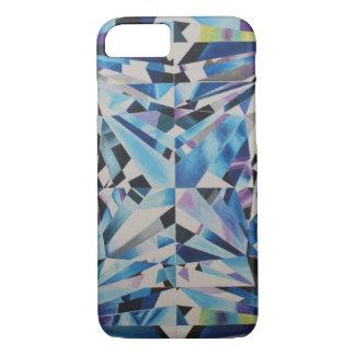 Diamond Apple iPhone 7  Phone Case