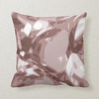 Diamond Bling Gemstone / Jewel Pillow