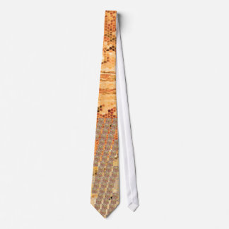 Diamond Chakra Tie