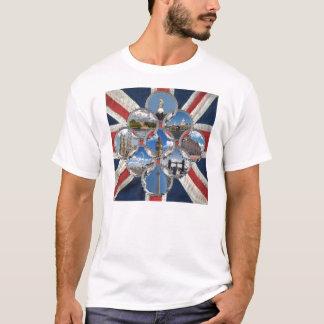 Diamond City T-Shirt