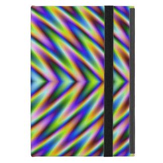 Diamond Eye iPad Mini Cover