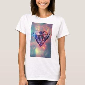 Diamond Galaxy T-shirt