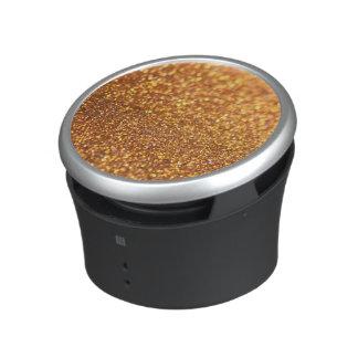 Diamond Glitter Shiny Speaker