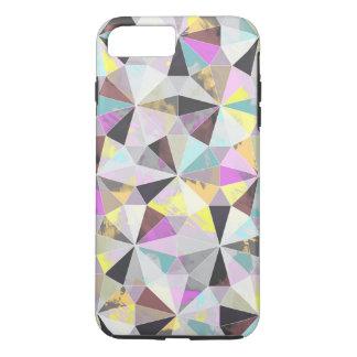 Diamond iPhone 8 Plus/7 Plus Case