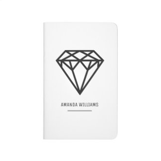 Diamond Journal