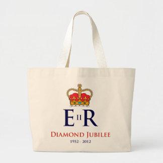 Diamond Jubilee Commemorative Bag
