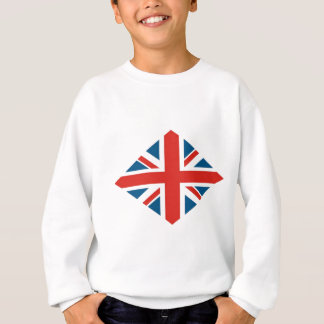 Diamond Jubilee Sweatshirt