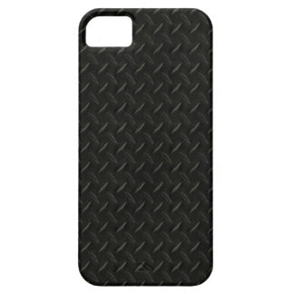 Diamond Plate iPhone 5 Case