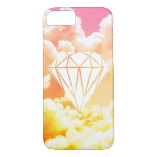 Diamond Sky iPhone 8/7 Case