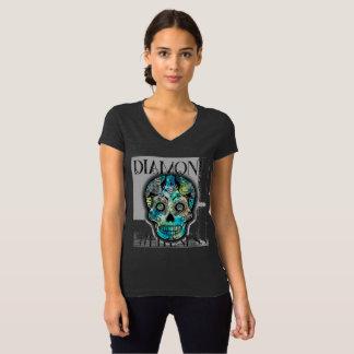 Diamond' T-Shirt