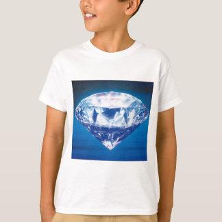 Diamond Tee Shirts