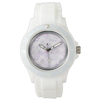 Diamonds are Forever! Wristwatch