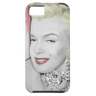 Diamonds iPhone 5 Covers
