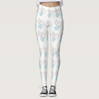 Diamonds Leggings