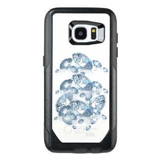 Diamonds Otterbox Case