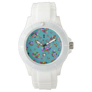 Diamonds Watches