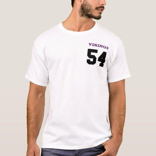 Diana Drake T-Shirt