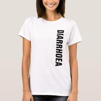 DIARRHOEA  LOST IN TRANSLATION T-Shirt