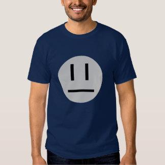Dib T-shirts