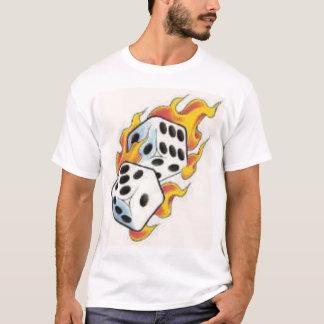 dice T-Shirt