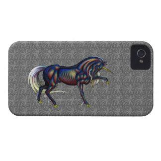 Dichroicorn IP4 ID Case iPhone 4 Covers