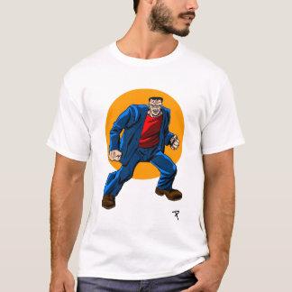 Dick Briefer's Frankenstein T-Shirt